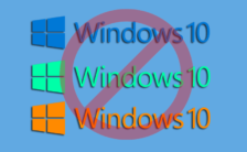 I Hate Windows 10 What Are My Options