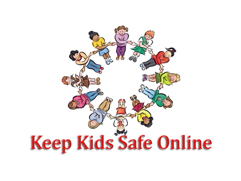 Software To Keep Kids Safe Online