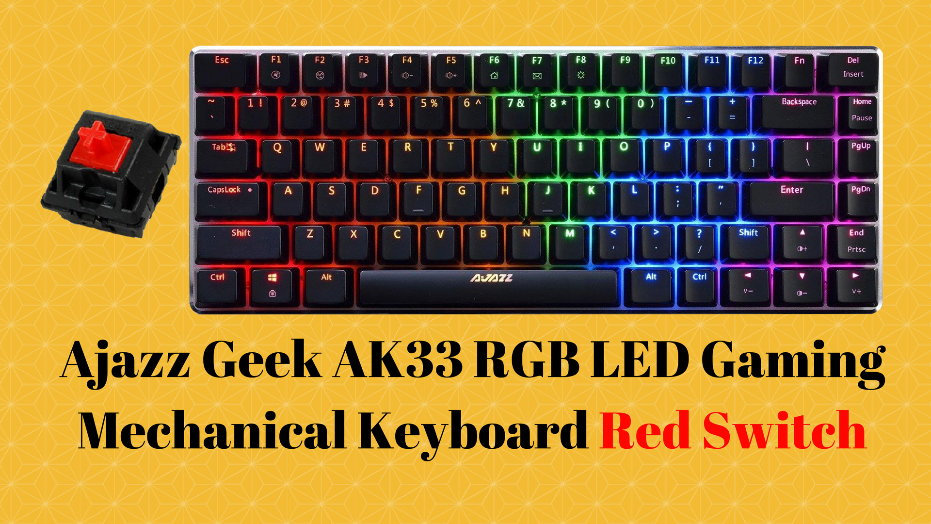 good but cheap rgb gaming mechanical keyboard 2017. Black Bedroom Furniture Sets. Home Design Ideas