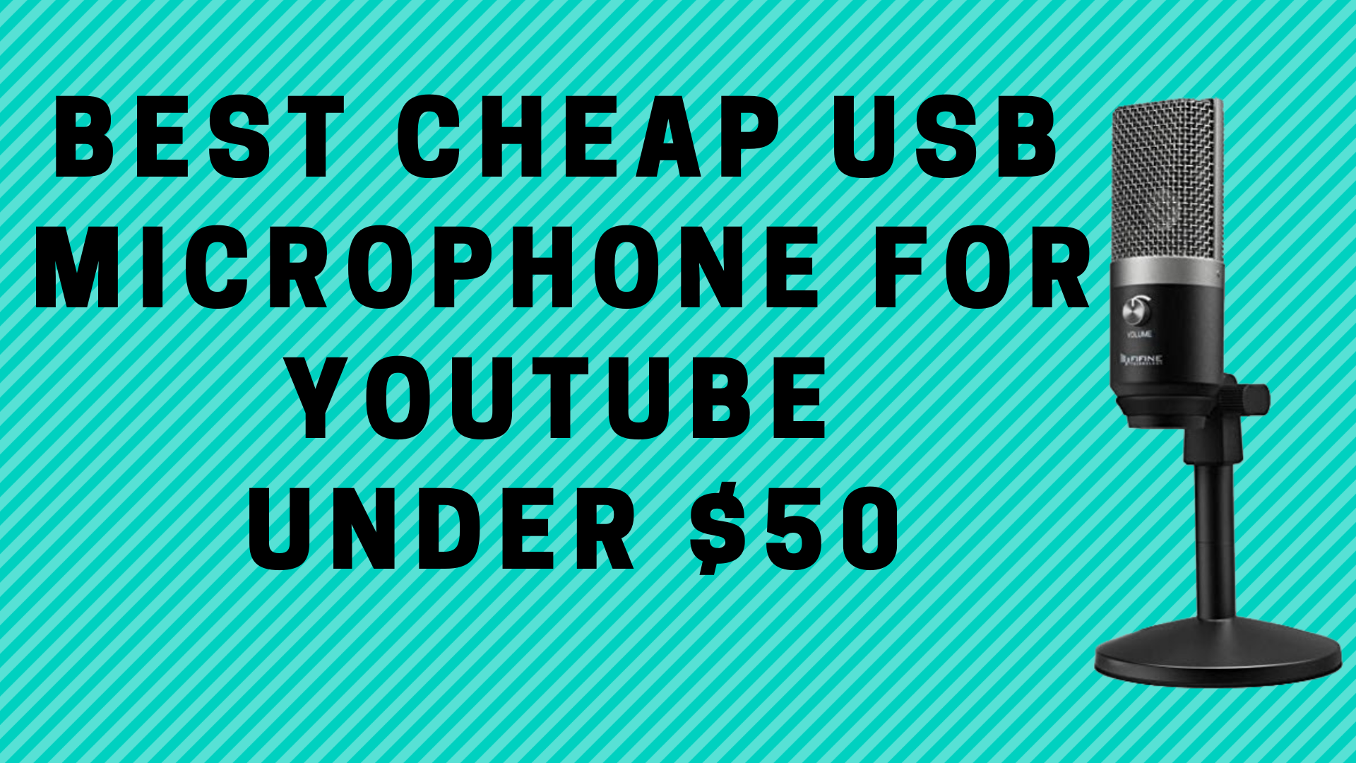 Best Usb Microphone Under 50 : best cheap usb microphone for youtube under 50 ~ Hamham.info Haus und Dekorationen