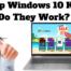 Cheap Windows 10 Keys Do They Work_