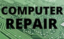 Computer Repair Quickest Way to Diagnose Dead PC