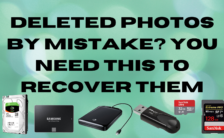 Deleted Photos By Mistake_ You Need This To Recover Them