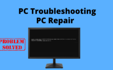 PC Troubleshooting_ Basic Troubleshooting Techniques