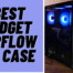 Best Budget Airflow PC Case - Nova Mesh SE TG RGB