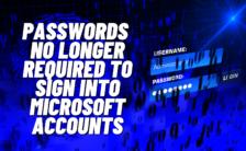delete windows passwords now