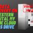 Western Digital My Home Cloud