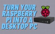 Deskpi Pro V2
